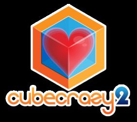 Cubecrazy2